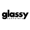 Glassy Sunhaters