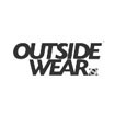 Outside Wear