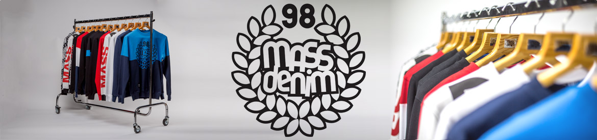 Mass Denim